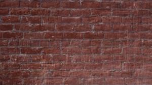Boos Brick Fit House Sayville NY